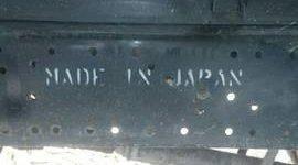 Cần bán lại xe Mitsubishi Canter sản xuất năm 2009, màu trắng, 325tr giá 325 triệu tại Tp.HCM