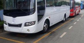 Bán xe Samco động cơ Isuzu Nhật Bản 29/ 34chỗ, tiết kiệm nhiên liệu giá 1 tỷ 580 tr tại Tp.HCM