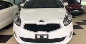 Cần bán xe Kia Rondo 2.0AT sản xuất 2016, màu trắng, giá tốt giá 589 triệu tại Hà Nội