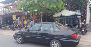 Cần bán gấp Daewoo Cielo sản xuất năm 1996, 89 triệu giá 89 triệu tại Cần Thơ