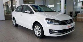 Bán xe Volkswagen Polo sedan, giảm giá cực lớn- đi kèm các phần quà hấp dẫn. Hỗ trợ ra xe cực kì ưu đãi. 0942050350 giá 610 triệu tại Khánh Hòa