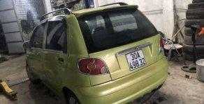 Cần bán xe Chevrolet Matiz năm 2007, 58 triệu giá 58 triệu tại Hà Nội