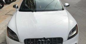 Cần bán lại xe Audi TT S đời 2010, biển số đẹp Đà Nẵng giá 890 triệu tại Đà Nẵng