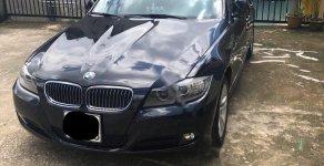 Cần bán xe BMW 320i, sản xuất 2009, xe gia đình sử dụng, cam kết không đâm đụng, ngập nước giá 560 triệu tại Lâm Đồng
