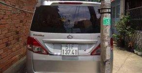 Bán ô tô Changan Honor năm 2015, màu bạc, giá tốt giá 178 triệu tại Tp.HCM