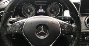 Cần bán xe Mercedes GLA 200 sản xuất năm 2014, màu trắng, nhập khẩu giá 1 tỷ 30 tr tại Hà Nội
