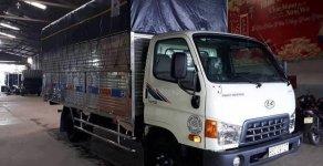 Cần bán xe Hyundai HD 700 đời 2018, giá tốt giá Giá thỏa thuận tại Bình Phước