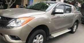 Cần bán lại xe Mazda BT 50 sản xuất năm 2015 giá 470 triệu tại Đà Nẵng