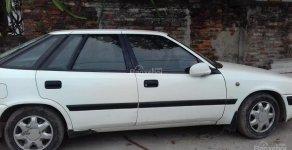 Cần bán Daewoo Espero đời 1995, màu trắng, nhập khẩu giá cạnh tranh giá 42 triệu tại Hà Nội