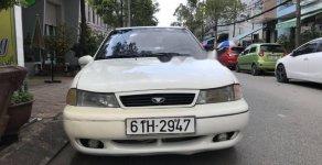 Bán xe Daewoo Cielo đời 1996, màu trắng, 41.9 triệu giá 42 triệu tại Cần Thơ