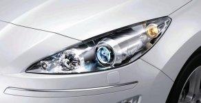 Bán Peugeot 408 giá giảm kịch sàn giá 740 triệu tại Hà Nội