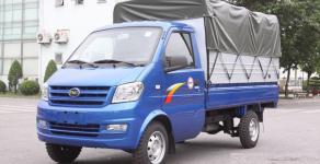 Bán xe tải nhẹ - xe vua trong phân khúc 5 tạ - 1 tấn, 4 máy, giá chỉ 170tr giá 170 triệu tại Hà Nội
