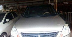 Bán ô tô Mitsubishi Zinger sản xuất năm 2009 chính chủ, giá 320tr giá 320 triệu tại Hà Nội