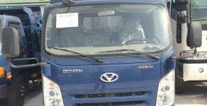 bán xe tải Iz65 đời 2018 giá 407 triệu tại Tp.HCM