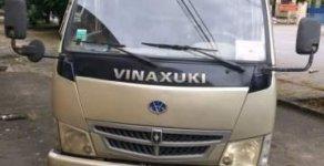 Cần bán lại xe Vinaxuki 1240T 2007, màu bạc  giá 50 triệu tại Hà Nội