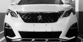Bán Peugeot 5008 2018, màu trắng - LH 0977766310 giá 1 tỷ 399 tr tại Hà Nội