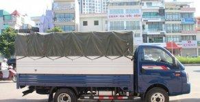 Bán xe tải Daisaki 2.49T, thùng dài 3.2m, 4.2m, tặng 2 chỉ vàng cho 15 xe đầu giá 341 triệu tại Hà Nội