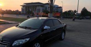 Cần bán lại xe Toyota Corolla altis 1.8G AT sản xuất 2008  giá 440 triệu tại Bắc Giang