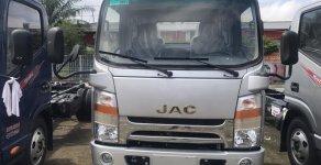 Nhận ngay Jac 2T35, động cơ Isuzu chỉ với 30-50tr giá 375 triệu tại Tp.HCM