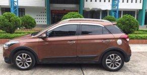 Bán Hyundai i20 Active đời 2015, màu nâu giá 429 triệu tại Hà Nội