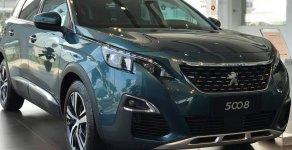 Xe Pháp đẳng cấp Châu Âu - công nghệ mới, hiện đại sang trọng giá 1 tỷ 399 tr tại Hà Nội