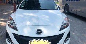 Bán xe Mazda 3 sản xuất năm 2010, màu trắng, giá tốt giá 1000 triệu tại Hà Nội