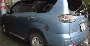 Bán ô tô Mitsubishi Zinger đời 2008, 304 triệu giá 304 triệu tại Đồng Nai