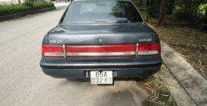 Bán xe Toyota Corona đời 1991, màu xám giá 87 triệu tại Tp.HCM