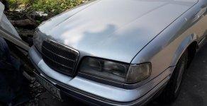 Cần bán gấp chiếc xe Daewoo Arano 4 chỗ, 95tr giá 95 triệu tại Quảng Ngãi