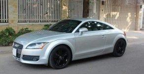 Cần bán xe Audi TT đời 2008, xe nhập số tự động giá 780 triệu tại Tp.HCM