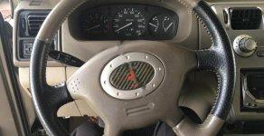 Bán Mitsubishi Jolie SS năm sản xuất 2006, 1 chủ mua mới đi rất ít chạy chuẩn 14 vạn giá 185 triệu tại Phú Thọ