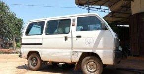 Bán xe Suzuki Super Carry Van sản xuất năm 2000, màu trắng giá 65 triệu tại Gia Lai