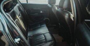 Cần bán lại xe Daewoo Lacetti CDX đời 2011, giá 343tr giá 343 triệu tại Hà Nội