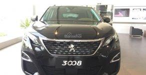 Peugeot 3008 All New - LH 0938803891- Lái thử nhận nhiều ưu đãi - Giao xe trong ngày giá 1 tỷ 199 tr tại Hà Nội