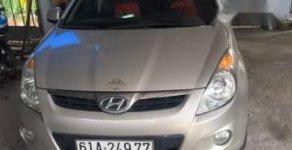 Bán Hyundai i20 năm 2011, nhập khẩu giá 345 triệu tại Bình Dương