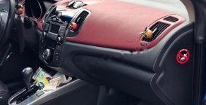 Cần bán gấp Kia Forte Koup 1.6 sản xuất 2009, đăng ký lần đầu 2010 giá 420 triệu tại Hà Nội