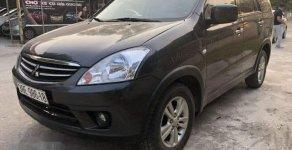 Cần bán gấp Mitsubishi Zinger đời 2008, màu đen số sàn, giá chỉ 263 triệu giá 263 triệu tại Hải Dương