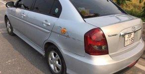 Cần bán xe Hyundai Verna đời 2010, tên tư nhân chính chủ từ đầu giá 375 triệu tại Hà Nội