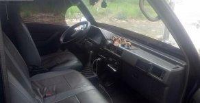 Cần bán Mitsubishi L300 1998, 9 chỗ không hết niên hạn, xe đẹp giá 85 triệu tại Hà Giang