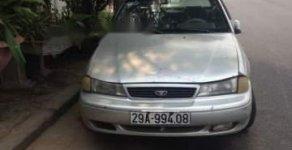 Cần bán xe Daewoo Cielo đời 1996, màu bạc giá 18 triệu tại Tp.HCM