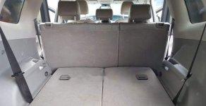 Cần bán lại xe Chevrolet Orlando LTZ đời 2012, giá chỉ 419 triệu giá 419 triệu tại Tp.HCM