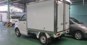 Xe tải Suzuki thùng kín nhập khẩu 2018- giá tốt giá 334 triệu tại Tp.HCM