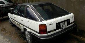 Bán Toyota Corona sản xuất 1990, màu trắng giá 48 triệu tại Tp.HCM