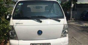 Bán xe Kia Bongo đời 2004, màu trắng, xe nhập như mới giá 125 triệu tại BR-Vũng Tàu