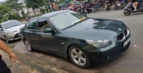 Bán ô tô BMW 530i đời 2007, nhập khẩu, giá 490tr giá 490 triệu tại Đồng Nai