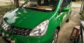 Cần bán xe Nissan Livina năm sản xuất 2011 như mới, giá 245tr giá 245 triệu tại Đồng Nai