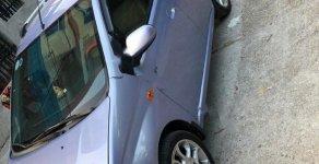 Cần bán gấp Daihatsu Charade AT đời 2006, nhập khẩu nguyên chiếc  giá 175 triệu tại Hà Nội