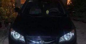 Cần bán xe cũ Hyundai Avante đời 2014 giá 375 triệu tại Đắk Lắk