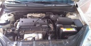 Bán Hyundai Verna năm sản xuất 2010 giá cạnh tranh giá 300 triệu tại Quảng Trị