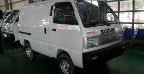 Bán Suzuki Blind Van 2018, su cóc, Suzuki 5 tạ, Suzuki 7 tạ 2018. Liên hệ: 0983.489.598 giá 284 triệu tại Hà Nội